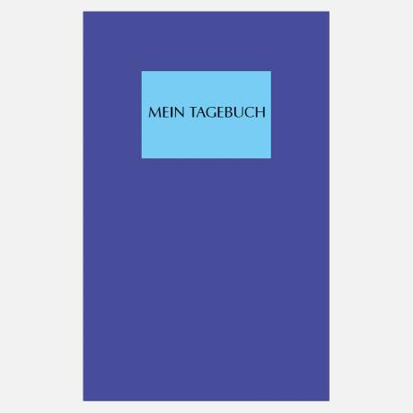 mein tagebuch