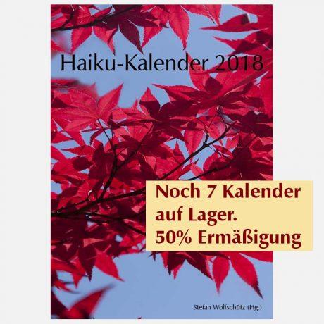 kalender_2018_mit_stoerer_erschienen