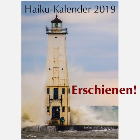 kalender_2019_mit_stoerer_erschienen
