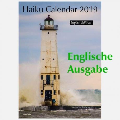 kalender_2019_engllisch_mit_stoerer