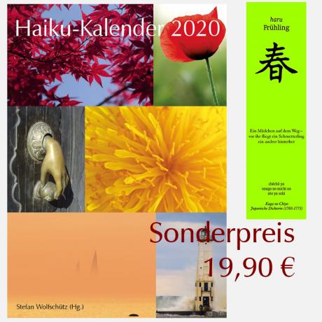 kalender_2020_bundle_lesezeichen